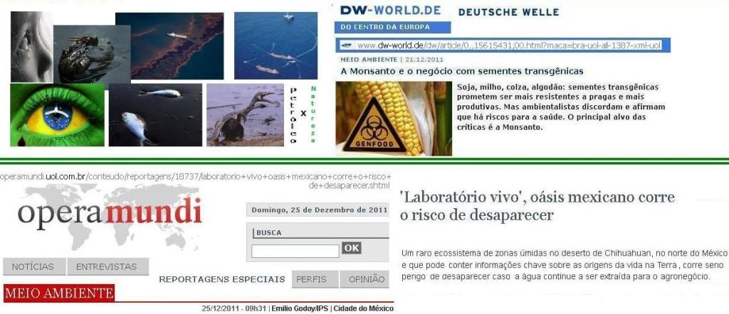 A_DW-World_Rótulo