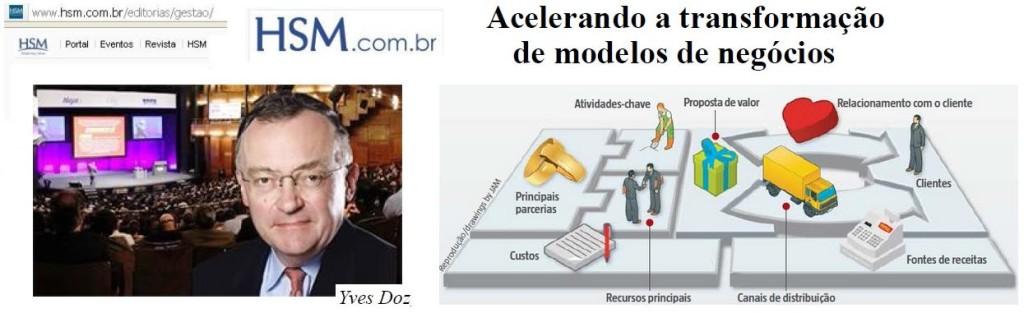 Modelos de Negócio: HSM_Yves-Doz