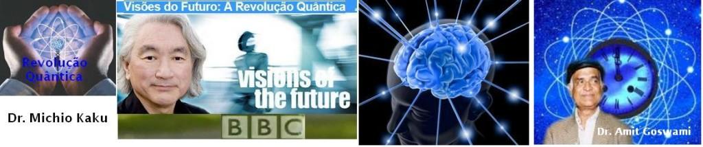 Visões: física-quantica_nanotecnologia