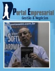 Mundo Digital_Portal do Kappel