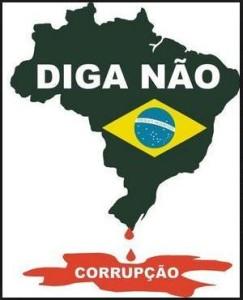Vende_se-o-Brasil 2
