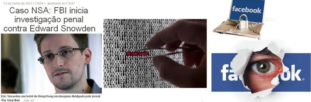 Privacidade: Edward-Snowden_Herói-USA