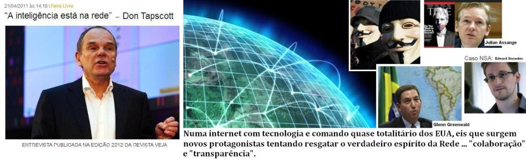 Don-Tapscott_Internet