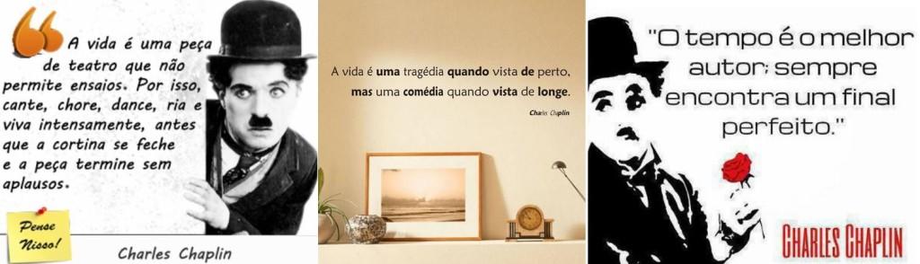 Encantos_Desencantos_Chaplin