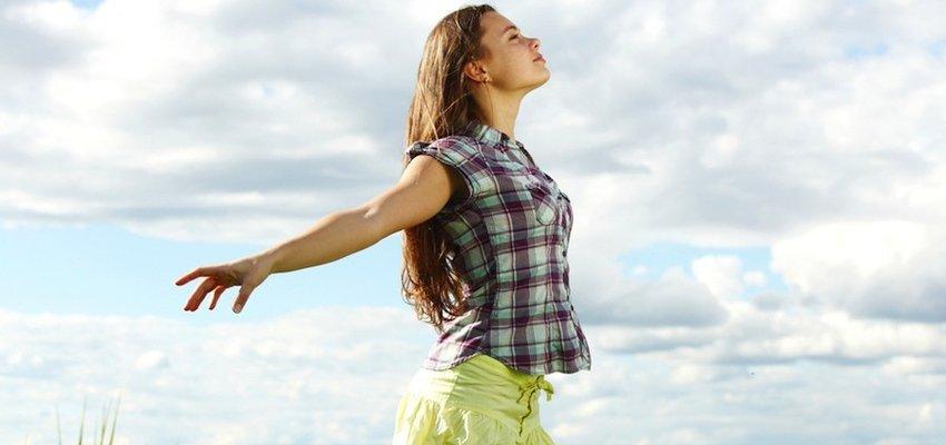 cuidar do corpo e da mente