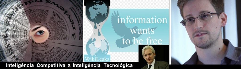 Inteligencia Tecnologica