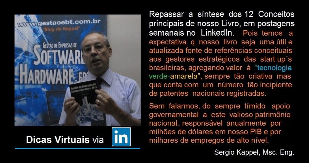 Startup_Livro_Dicas Virtuais LkD2