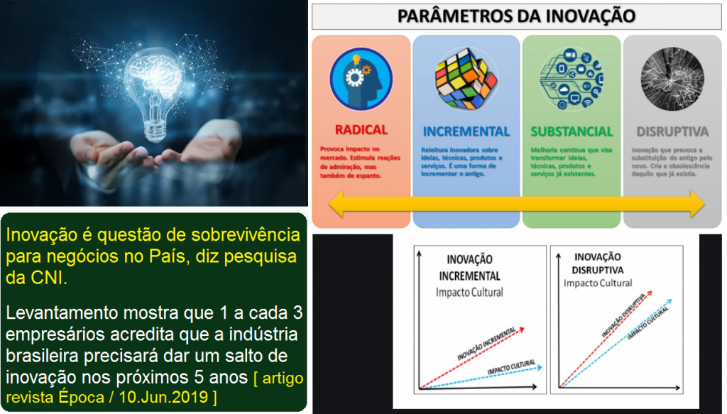 Novas_Fronteiras_Post