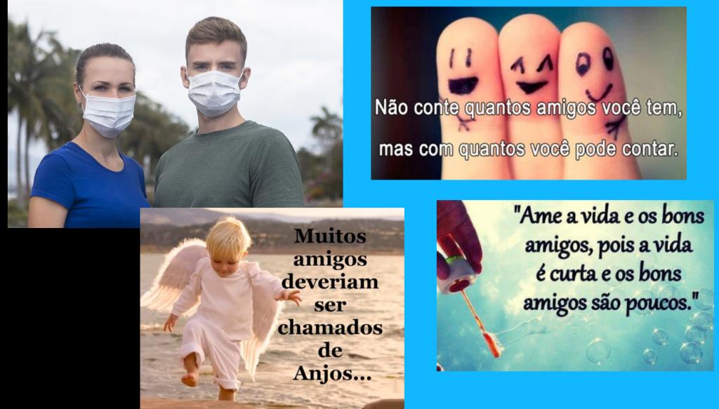 Amigos_Vacina_Post