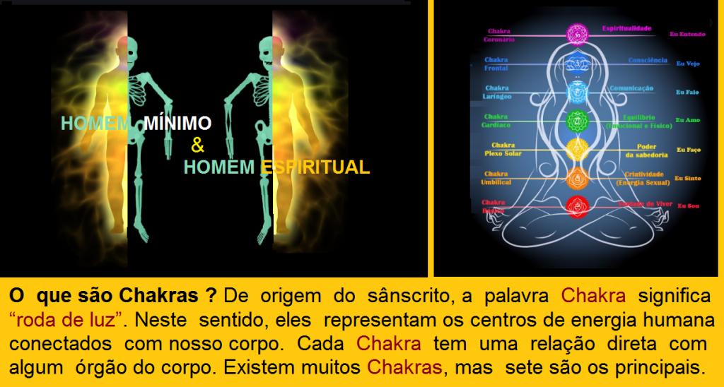 Homem Minimo_Homem Espiritual