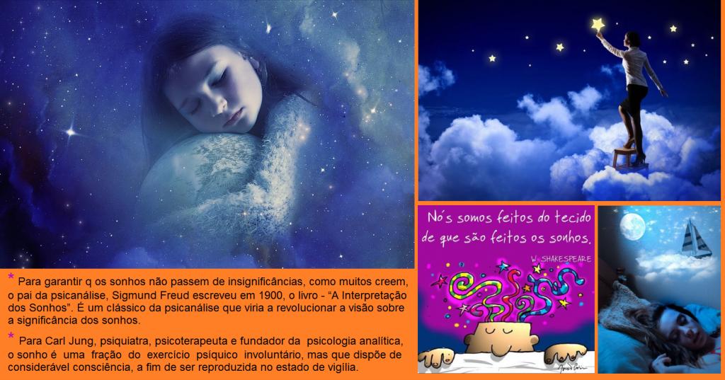 Visualizando_Sonhos_Metas