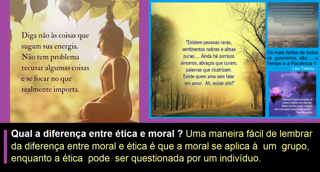 Aprimoramento_Moral