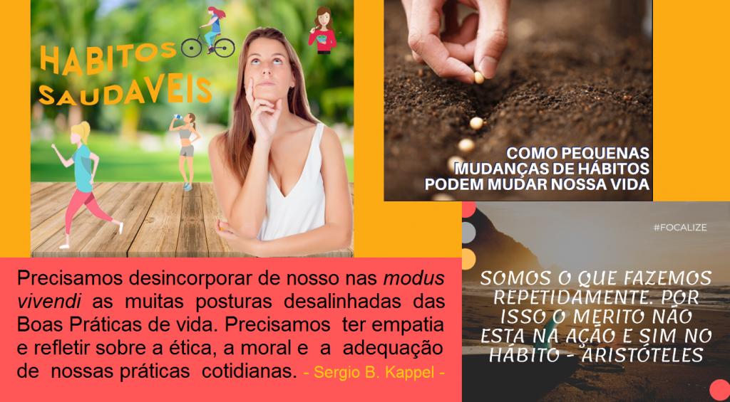 Desativando_Habitos-Nocivos